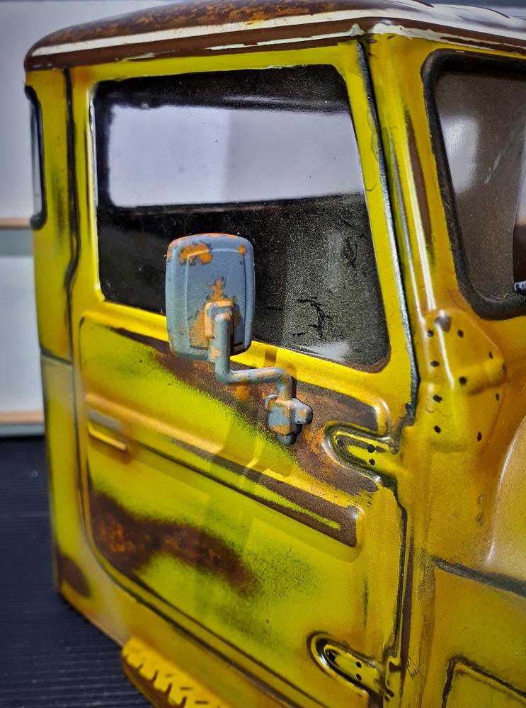 Door mirror weathered.jpg