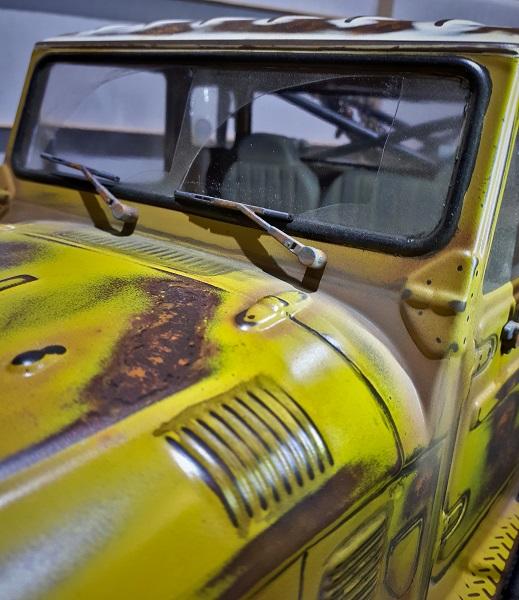 Interior shot - seat backs.jpg
