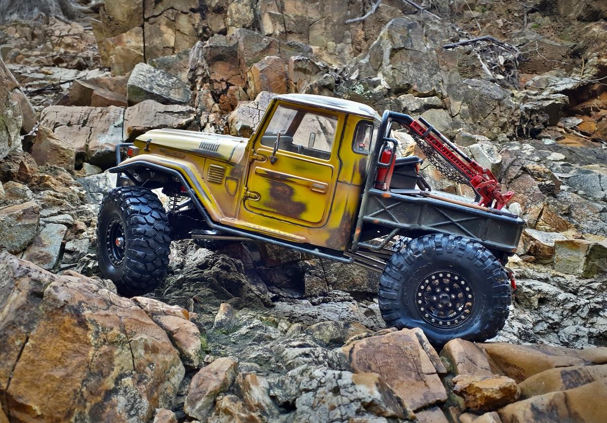 Rocky climb.jpg