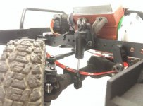 Click image for larger version.  Name:CMAX rear leaf shock mount.jpg Views:48 Size:59.1 KB ID:15400