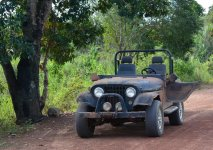 Click image for larger version.  Name:Jeep-web-800-1.jpg Views:25 Size:102.5 KB ID:19990