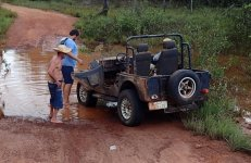 Click image for larger version.  Name:Jeep-web-800-3.jpg Views:26 Size:121.4 KB ID:19991
