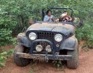 Click image for larger version.  Name:Jeep-web-800-6.jpg Views:27 Size:168.8 KB ID:19992
