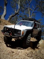 Click image for larger version.  Name:SCX10 ii Trailin'.jpg Views:12 Size:92.7 KB ID:23445