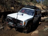 Click image for larger version.  Name:SCX10 ii Trailin' 2.jpg Views:64 Size:239.2 KB ID:23446