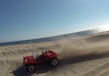 Click image for larger version.  Name:Beach Buggy Running 02 sml.jpg Views:51 Size:84.7 KB ID:11936