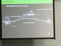 Axial SCX10 II Jeep Cherokee - Page 2 Attachment